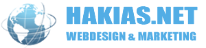 hamburg-webdesign-hamburg