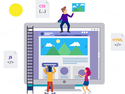 webdesignhamburg
